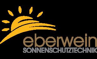Sonnenschutztechnik Eberwein
