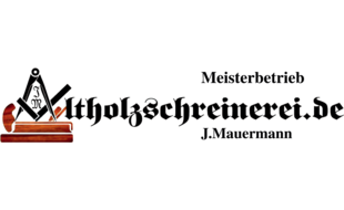 Altholzschreinerei Mauermann