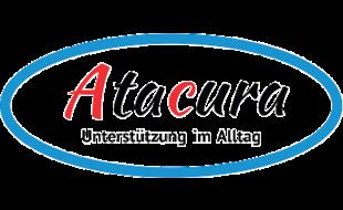 Logo von ATACURA GmbH & Co. KG