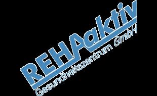 REHA aktiv Gesundheitszentrum GmbH