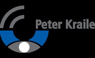 Bild zu Kraile Peter in Würzburg