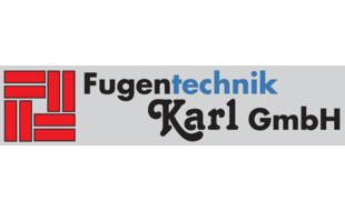 Fugentechnik Karl GmbH