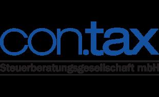 Bild zu con.tax Steuerberatungsgesellschaft mbH in Großwallstadt