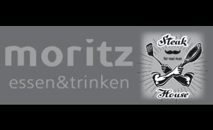 Moritz Essen Trinken