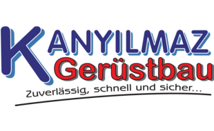 Bild zu Kanyilmaz Gerüstbau in Röllfeld Stadt Klingenberg am Main