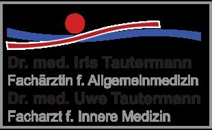 Tautermann Iris Dr. med., Tautermann Uwe Dr. med.