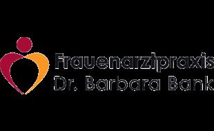 Bild zu Bank Barbara Dr. in Nürnberg