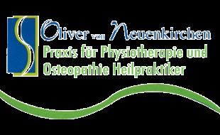 Bild zu Neuenkirchen Oliver in Nürnberg