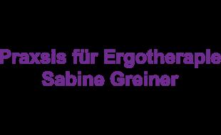 PRAXIS FÜR ERGOTHERAPIE Greiner Sabine