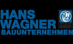 Wagner Hans Bauunternehmen GmbH