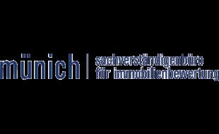 Bild zu Münich - Sachverständigenbüro für Immobilienbewertung in Regensburg