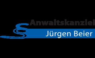 Anwaltskanzlei Beier Jürgen