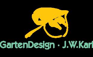Garten Design J.W. Karl