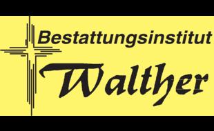 Walther Bestattungsinstitut
