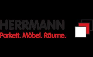 Bild zu Herrmann Parkett.Möbel.Räume. in Bürgstadt