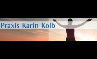 Bild zu Kolb Karin in Nürnberg