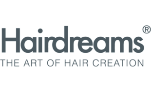 Friseur Pfuff - Hairdreams