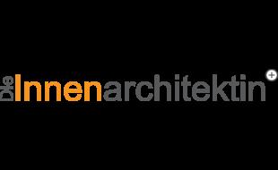 Logo von Die - Innenarchitektin