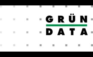 Bild zu GRÜN-DATA GmbH in Nürnberg