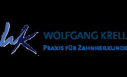 Bild zu Krell Wolfgang in Nürnberg