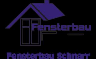 Bild zu Fensterbau Schnarr in Würzburg