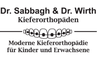 Sabbagh Dr. & Wirth Dr.