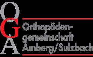 Bild zu Orthopädengemeinschaft Amberg-Sulzbach in Amberg in der Oberpfalz