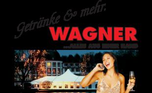Wagner Getränke