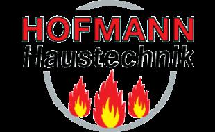 Hofmann Haustechnik GmbH