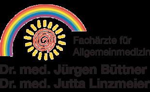 Bild zu Büttner Dr.med. Jürgen, Linzmeier Jutta Dr.med. in Roth in Mittelfranken