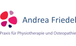 Bild zu FRIEDEL ANDREA in Nürnberg