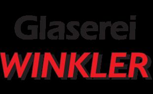 Bild zu Glaserei Winkler in Feucht