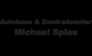 Bild zu Spies Michael in Sulzbach Rosenberg