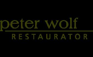 Bild zu Wolf Peter in Nürnberg