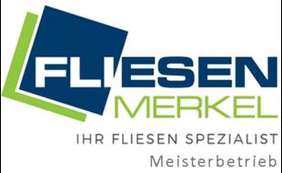 Bild zu Fliesen Merkel GmbH in Erlangen