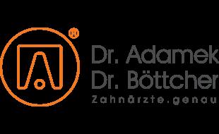 Bild zu Adamek Dr. + Böttcher Dr. in Herzogenaurach