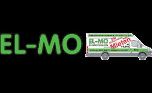 EL-MO Klaviertransporte