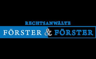 Förster & Förster Rechtsanwälte