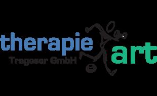 Bild zu therapieart Trageser GmbH in Michelbach Stadt Alzenau in Unterfranken