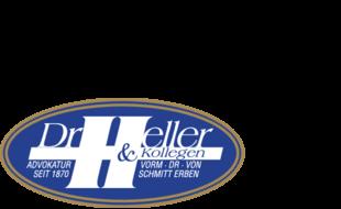 Advokatur Heller Kratz Lemke Anwalts-Partnerschaft mbB