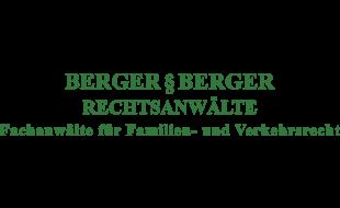 Bild zu Berger & Berger in Alzenau in Unterfranken