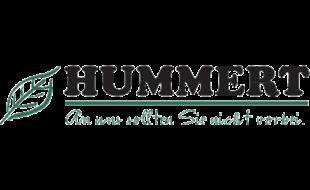Bauunternehmen HUMMERT