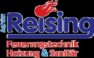 Bild zu Reising Achim in Hörstein Stadt Alzenau in Unterfranken