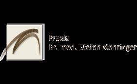 Mehringer Stefan Dr.med.