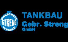 Streng Gebr. GmbH