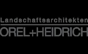 OREL + HEIDRICH