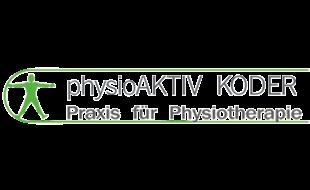 Bild zu physioAKTIV Krankengymnastik Koder Daniela u. Matthias in Neutraubling