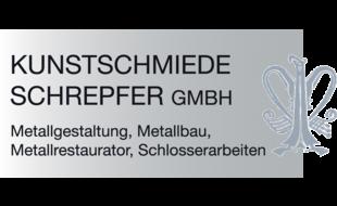 Logo von Schrepfer GmbH