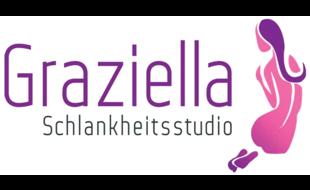 Frauenfitness & Personaltraining Graziella Schlankheitsstudio