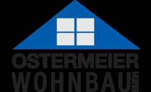 Bild zu OSTERMEIER WOHNBAU GMBH in Lindkirchen Gemeinde Mainburg